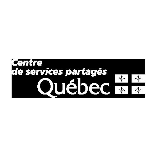 CSPQ Québec
