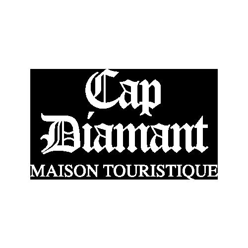 Hôtel Cap-Diamant