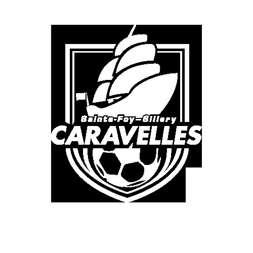 Les Caravelles de Sainte-Foy / Cap-Rouge