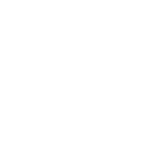 Decam Construction