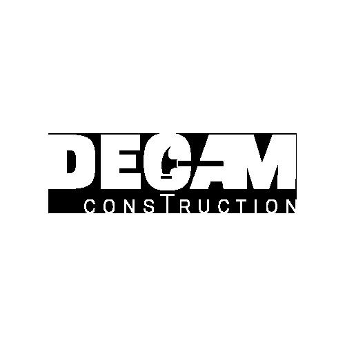 Decam Construction