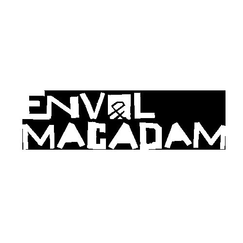 Envol & Macadam