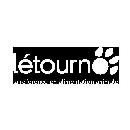 Létourno