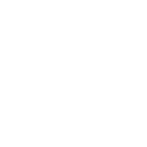 Vive Le Bacon!