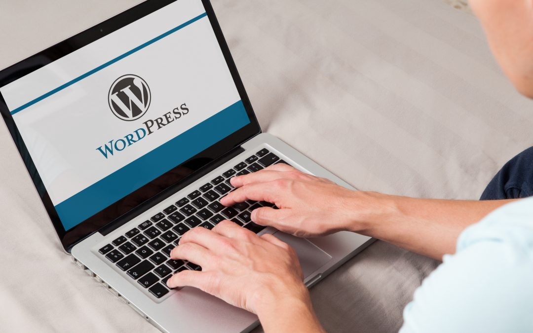 Google dédit une équipe au développement de WordPress